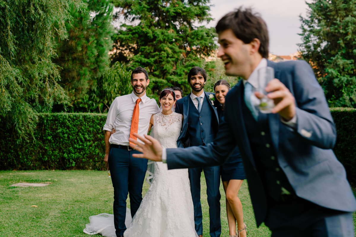 The Framers Wedding Photography Lisbon Portugal - 00030
