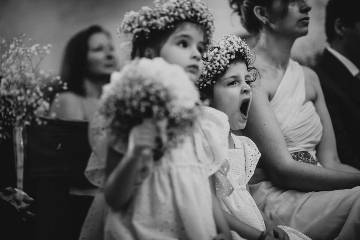 The Framers Wedding Photography Lisbon Portugal - 00031