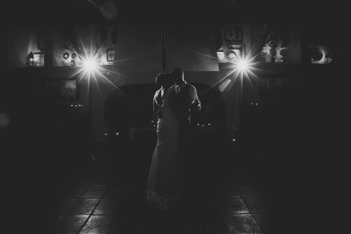The Framers Wedding Photography Lisbon Portugal - 00033