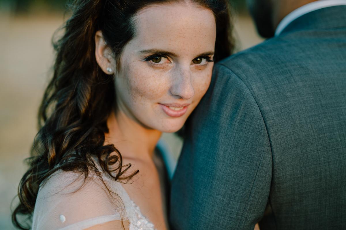 The Framers Wedding Photography Lisbon Portugal - 00037
