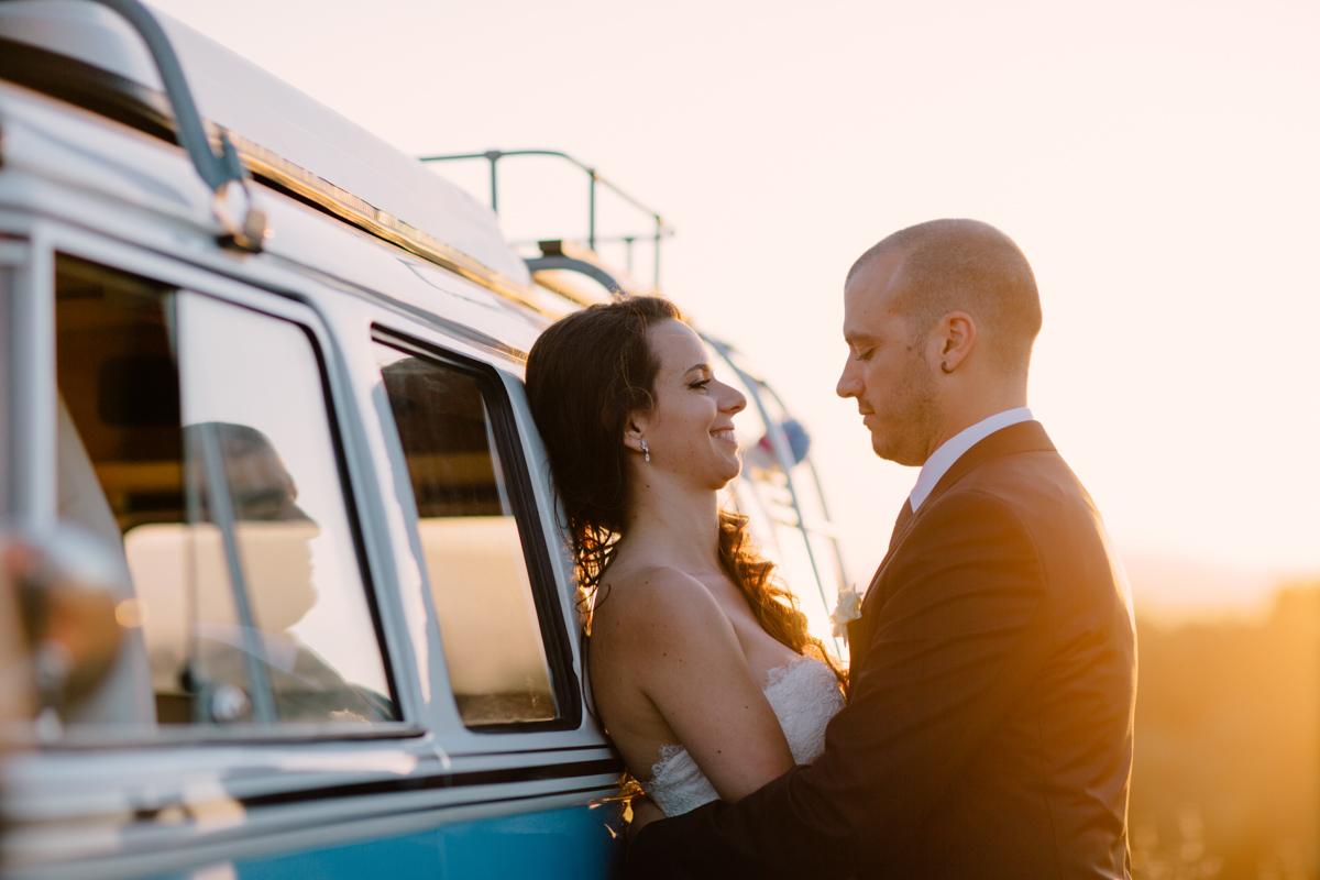 The Framers Wedding Photography Lisbon Portugal - 00038