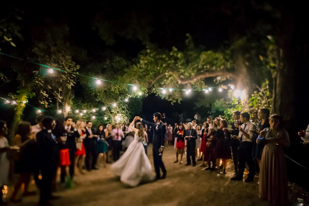 The Framers Wedding Photography Lisbon Portugal - 00039