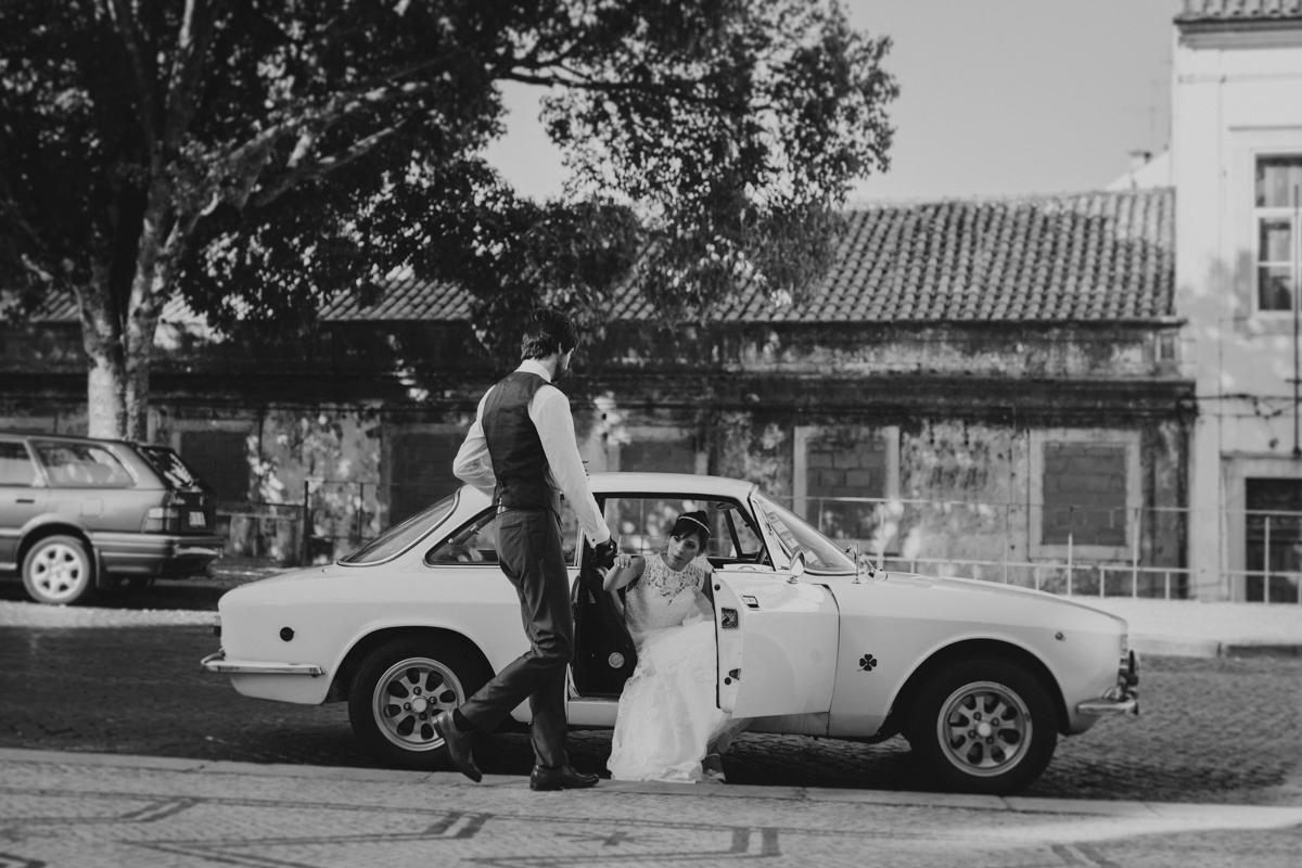 The Framers Wedding Photography Lisbon Portugal - 00040
