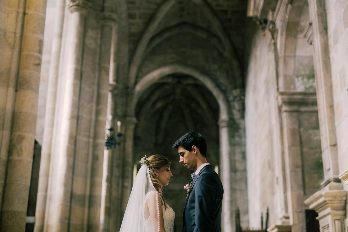 The Framers Wedding Photography Lisbon Portugal - 00042