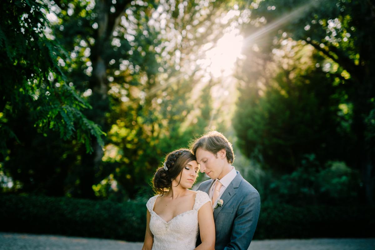 The Framers Wedding Photography Lisbon Portugal - 00045