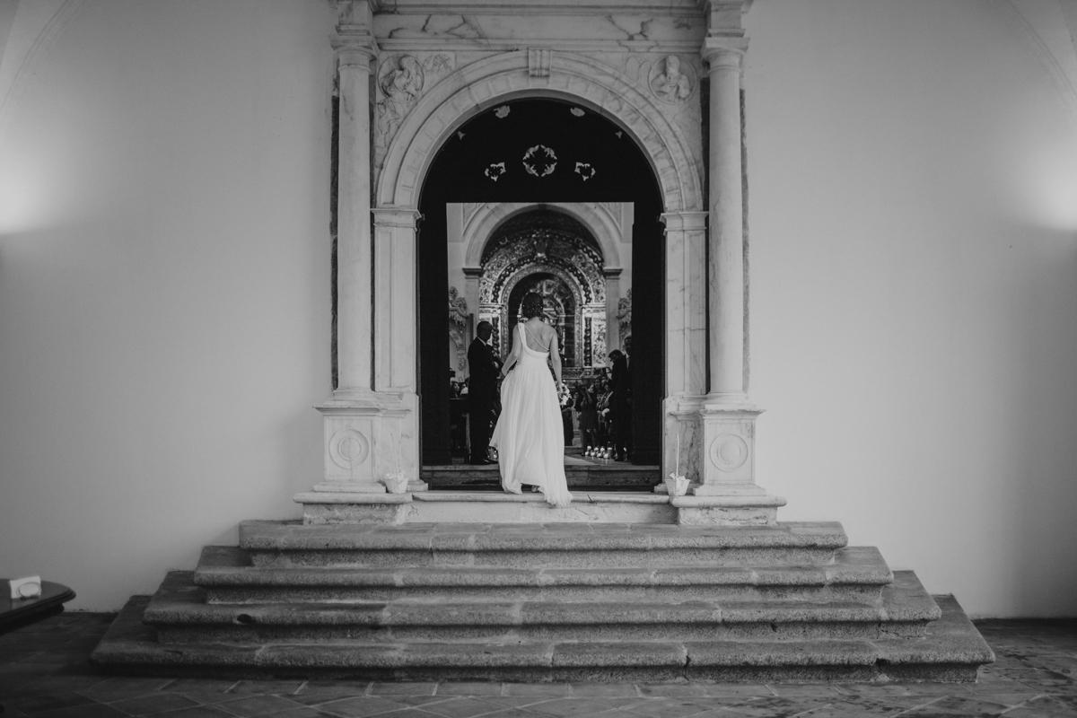 The Framers Wedding Photography Lisbon Portugal - 00049