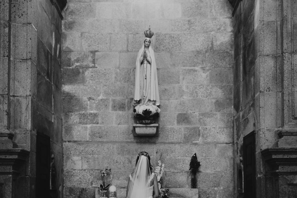 The Framers Wedding Photography Lisbon Portugal - 00051