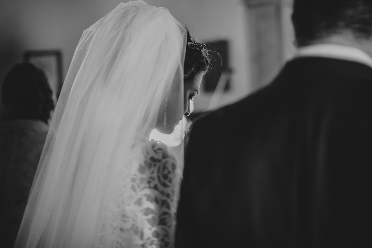 The Framers Wedding Photography Lisbon Portugal - 00054