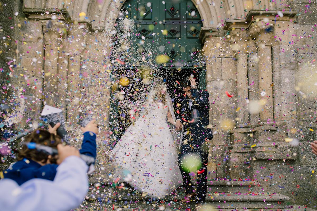The Framers Wedding Photography Lisbon Portugal - 00055