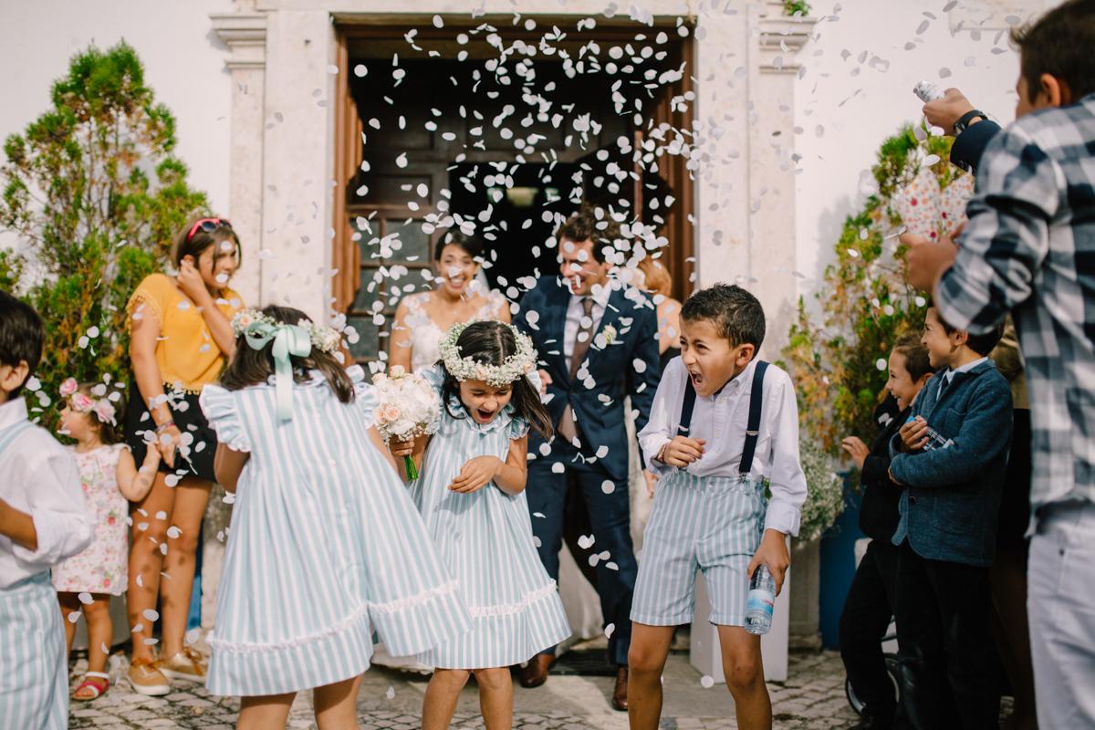The Framers Wedding Photography Lisbon Portugal - 00056