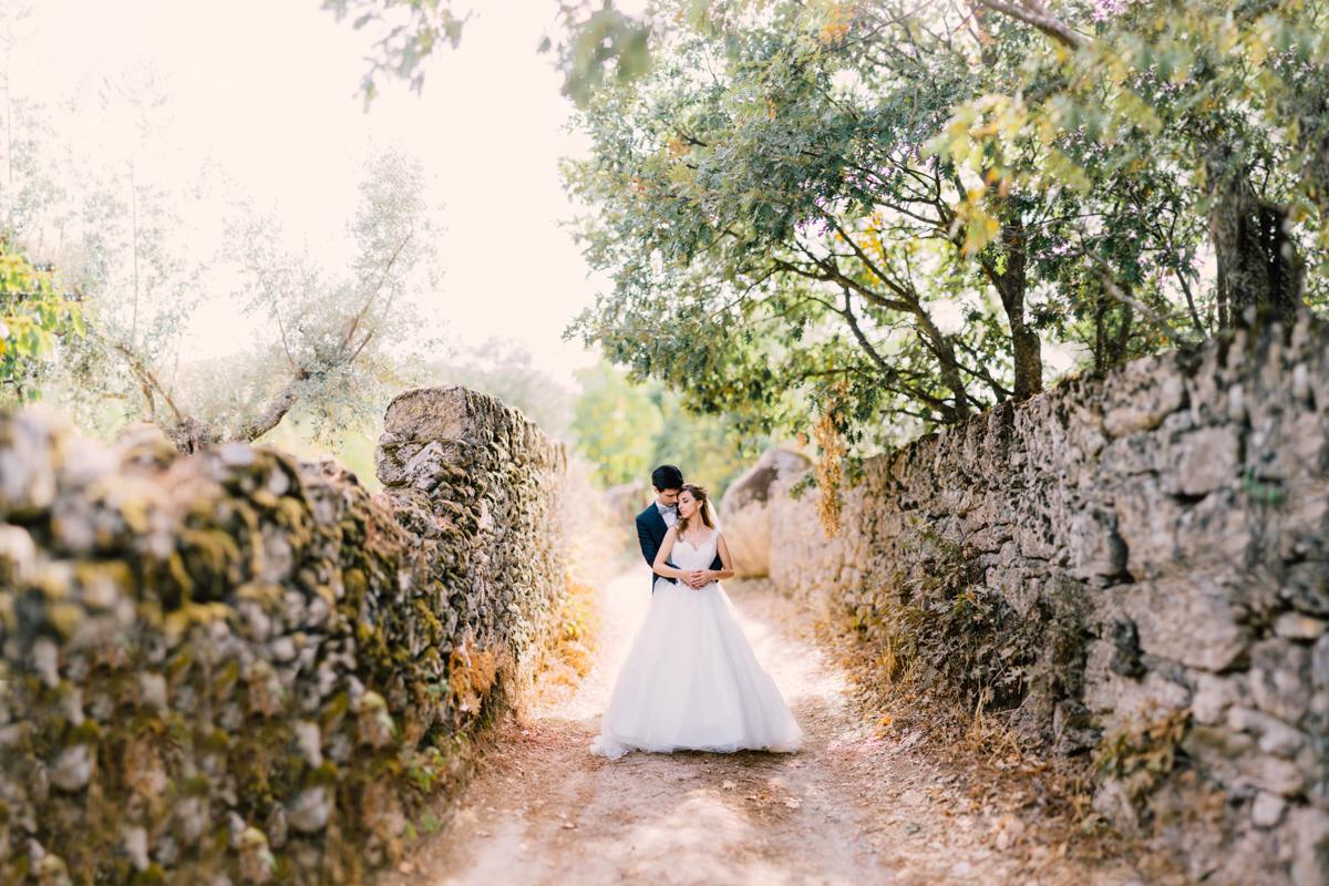The Framers Wedding Photography Lisbon Portugal - 00057