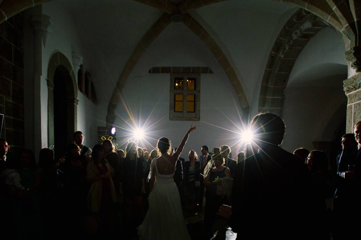 The Framers Wedding Photography Lisbon Portugal - 00059