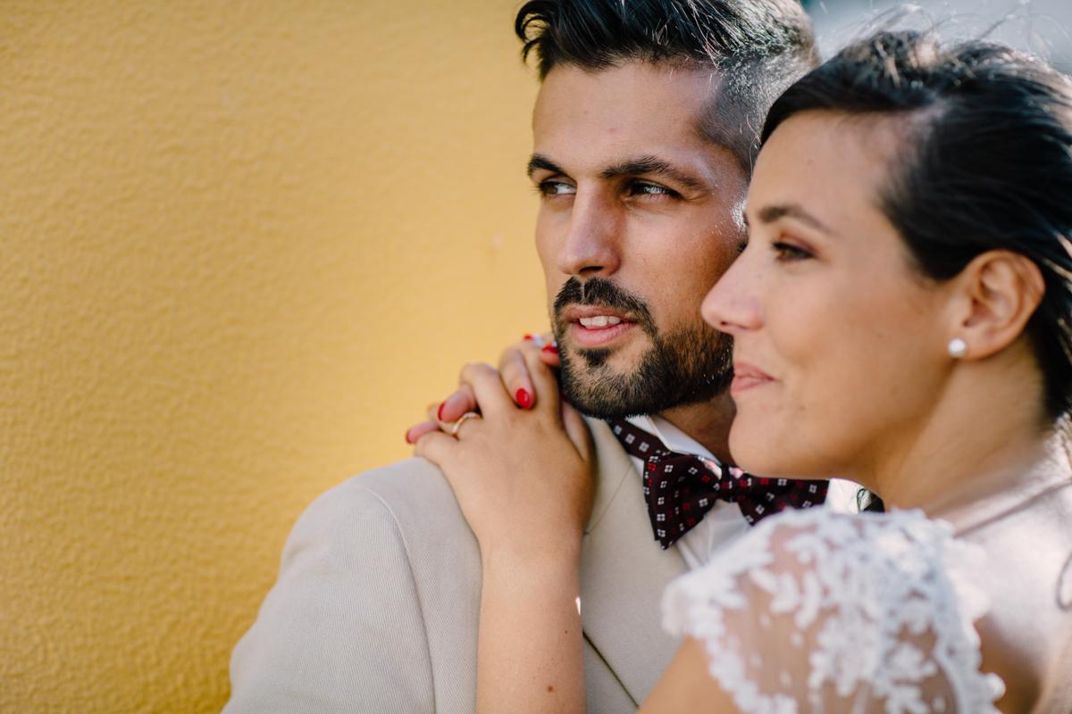 The Framers Wedding Photography Lisbon Portugal - 00061