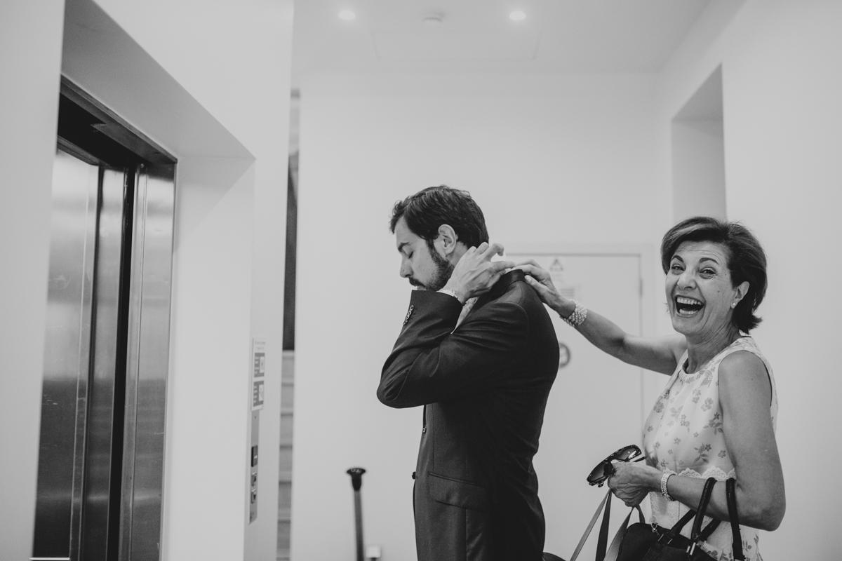 The Framers Wedding Photography Lisbon Portugal - 00065