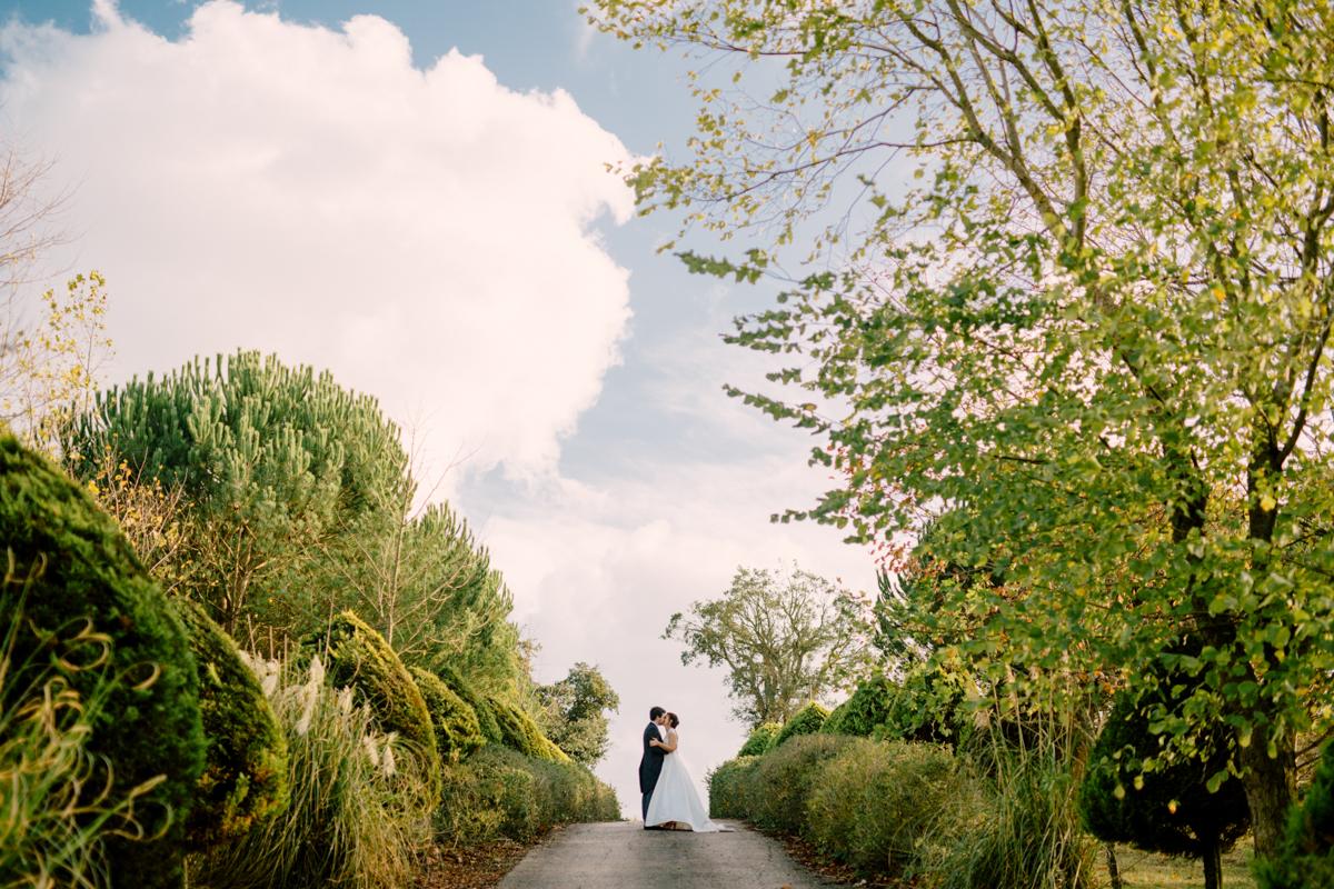 The Framers Wedding Photography Lisbon Portugal - 00067