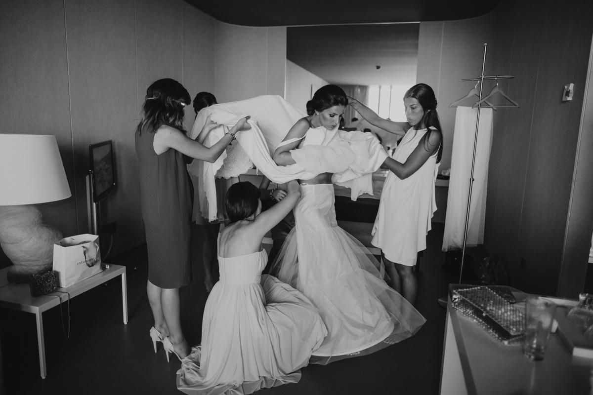 The Framers Wedding Photography Lisbon Portugal - 00068