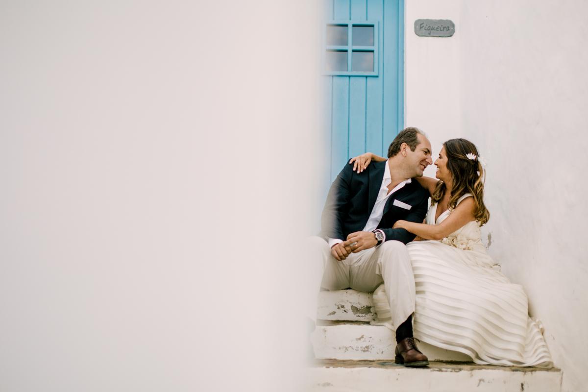 The Framers Wedding Photography Lisbon Portugal - 00072