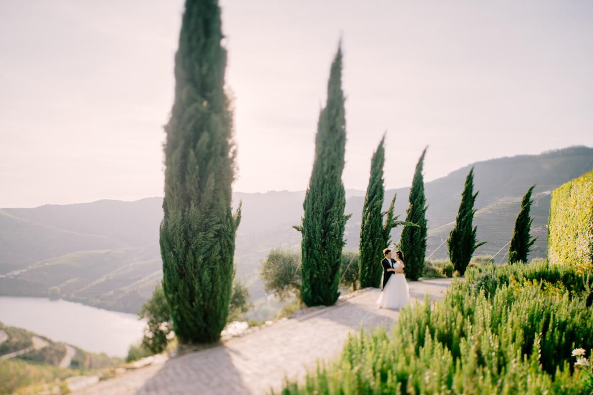 The Framers Wedding Photography Lisbon Portugal - 00073