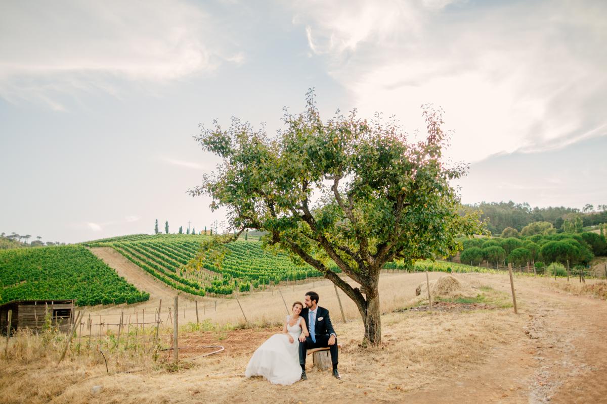 The Framers Wedding Photography Lisbon Portugal - 00074