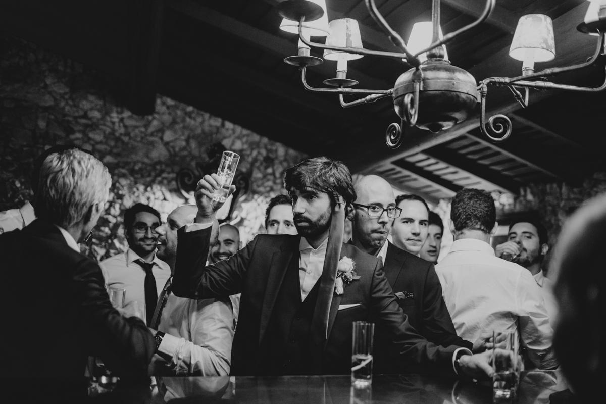 The Framers Wedding Photography Lisbon Portugal - 00077