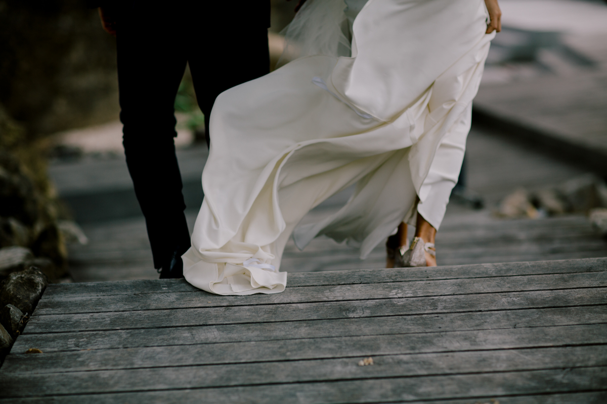 The Framers Wedding Photography Lisbon Portugal - 00078