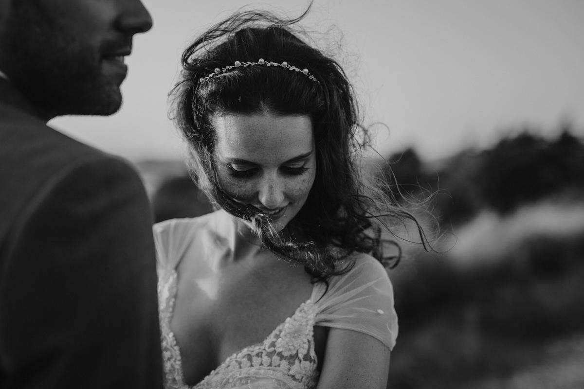 The Framers Wedding Photography Lisbon Portugal - 00079