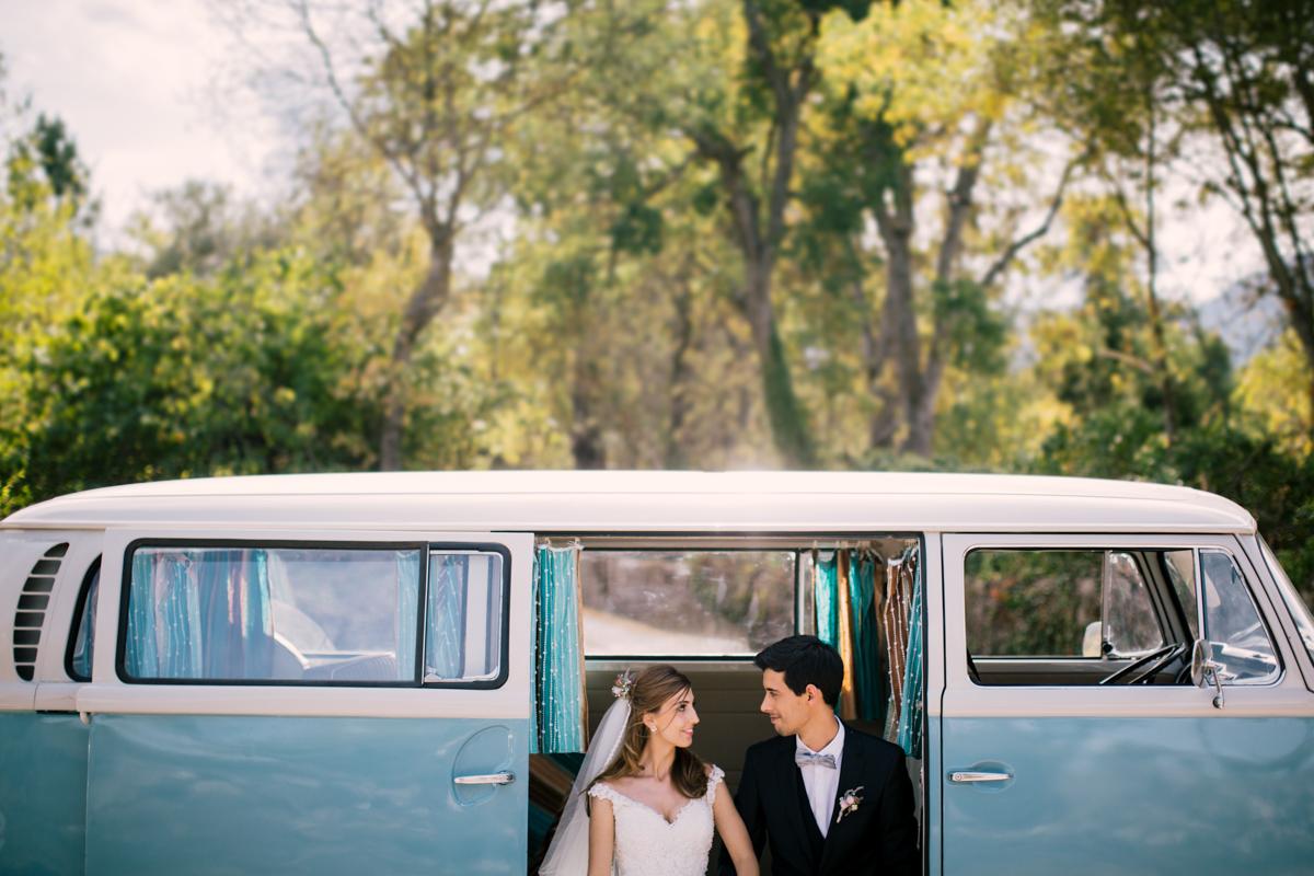 The Framers Wedding Photography Lisbon Portugal - 00081