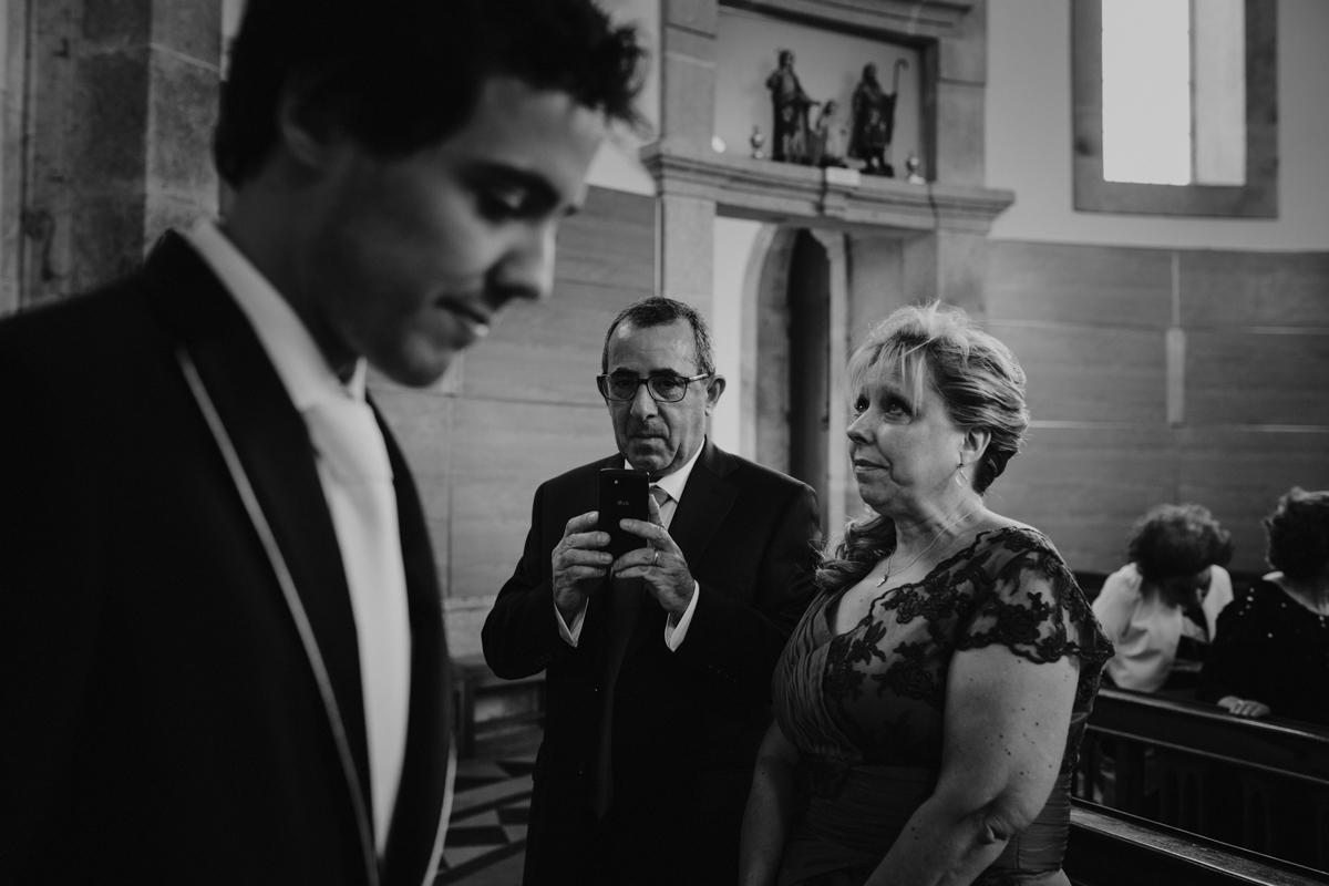 The Framers Wedding Photography Lisbon Portugal - 00082