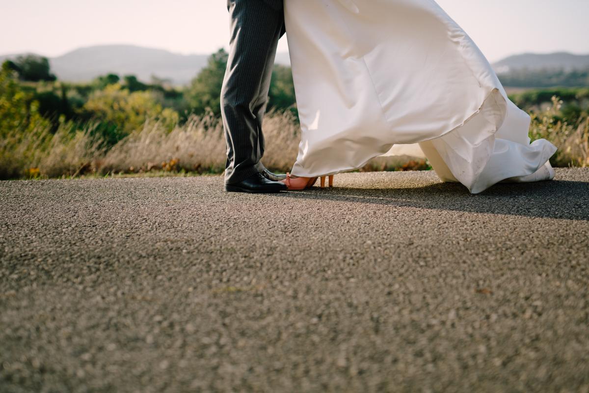 The Framers Wedding Photography Lisbon Portugal - 00083