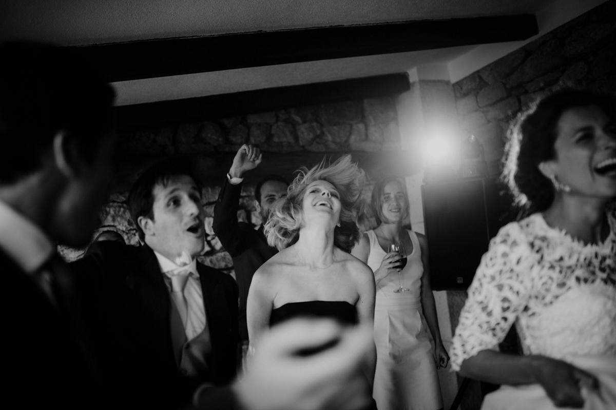 The Framers Wedding Photography Lisbon Portugal - 00084
