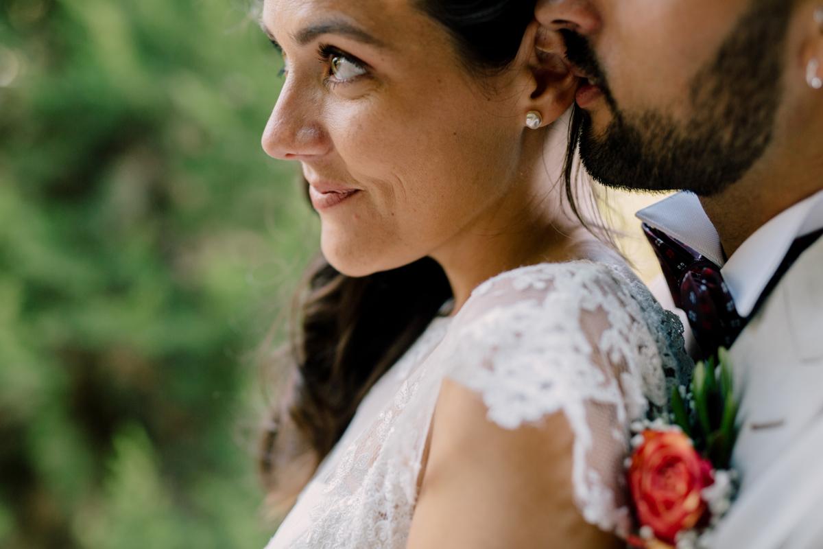 The Framers Wedding Photography Lisbon Portugal - 00091