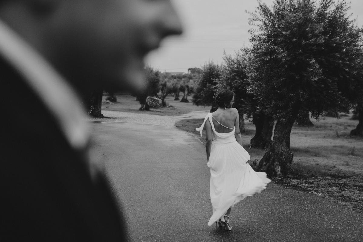The Framers Wedding Photography Lisbon Portugal - 00092