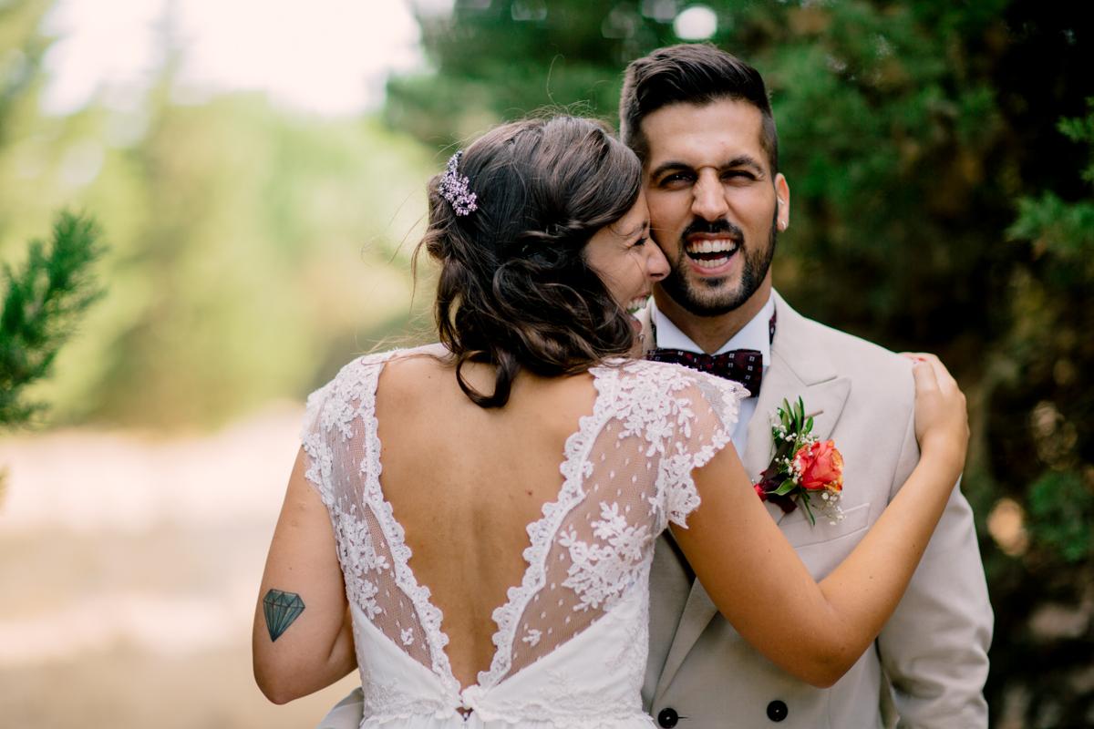 The Framers Wedding Photography Lisbon Portugal - 00094