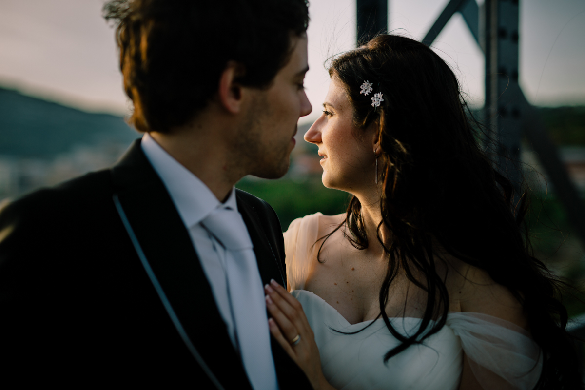 The Framers Wedding Photography Lisbon Portugal - 00097