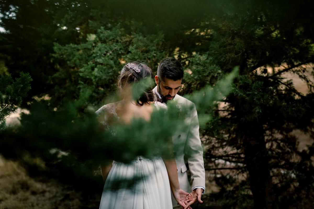 The Framers Wedding Photography Lisbon Portugal - 00098