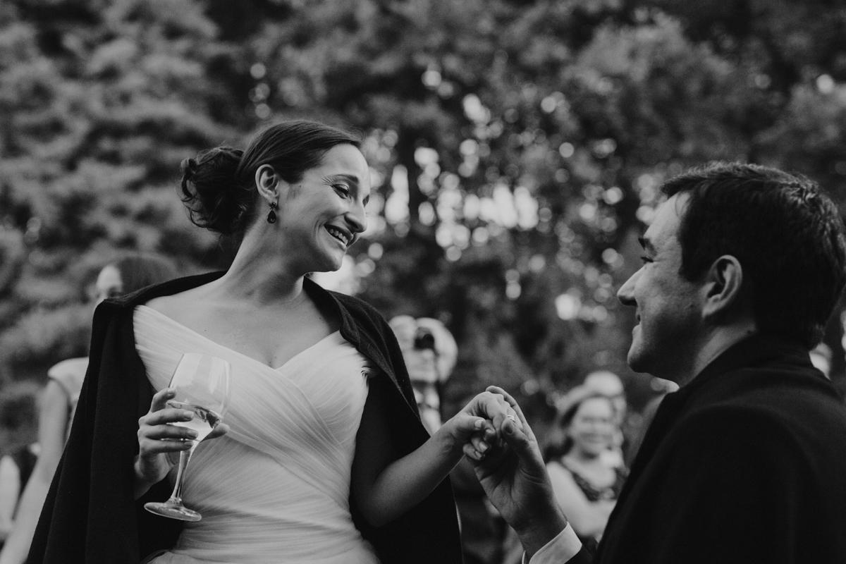 The Framers Wedding Photography Lisbon Portugal - 00100