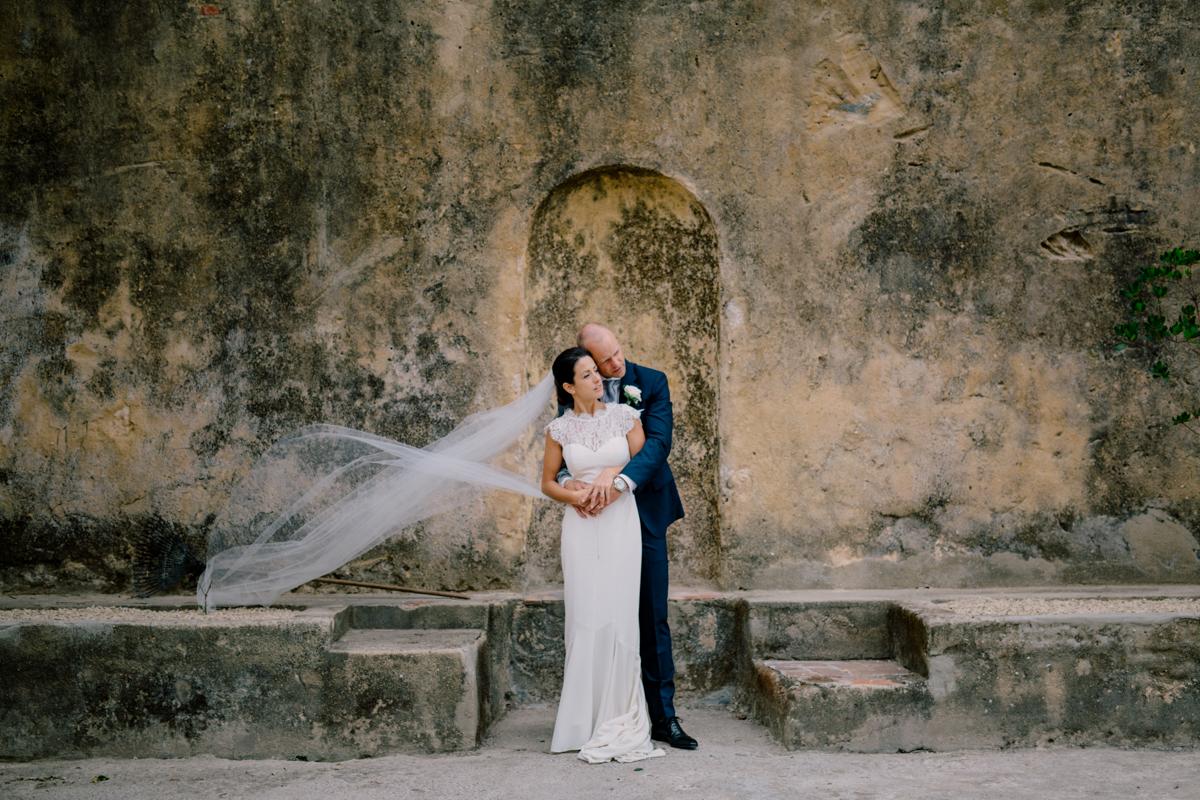 The Framers Wedding Photography Lisbon Portugal - 00101