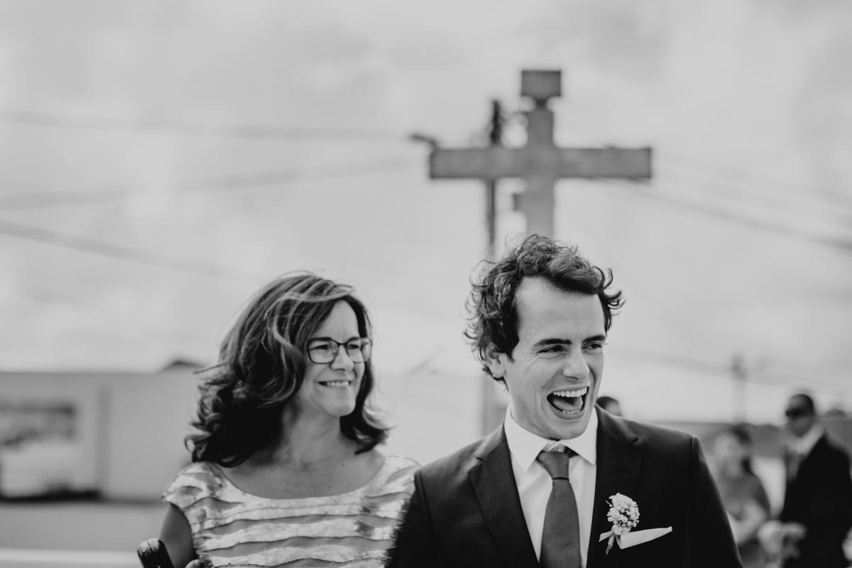 The Framers Wedding Photography Lisbon Portugal - 00102
