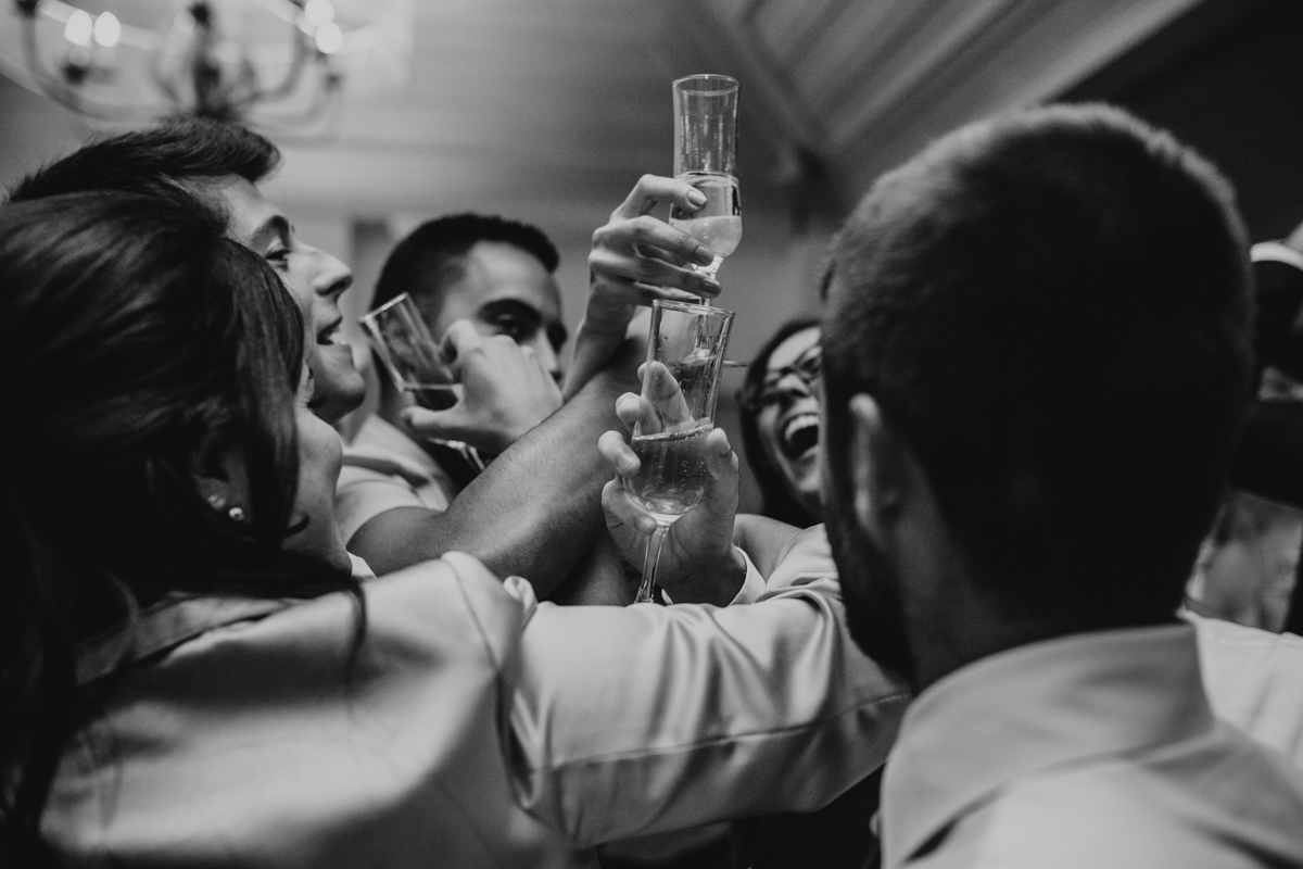 The Framers Wedding Photography Lisbon Portugal - 00103