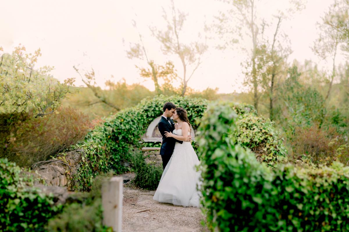 The Framers Wedding Photography Lisbon Portugal - 00104