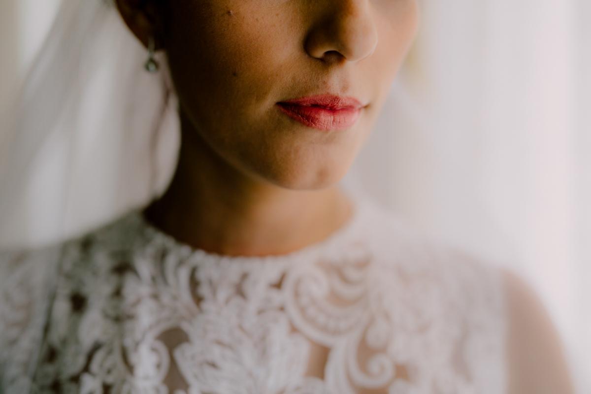 The Framers Wedding Photography Lisbon Portugal - 00106