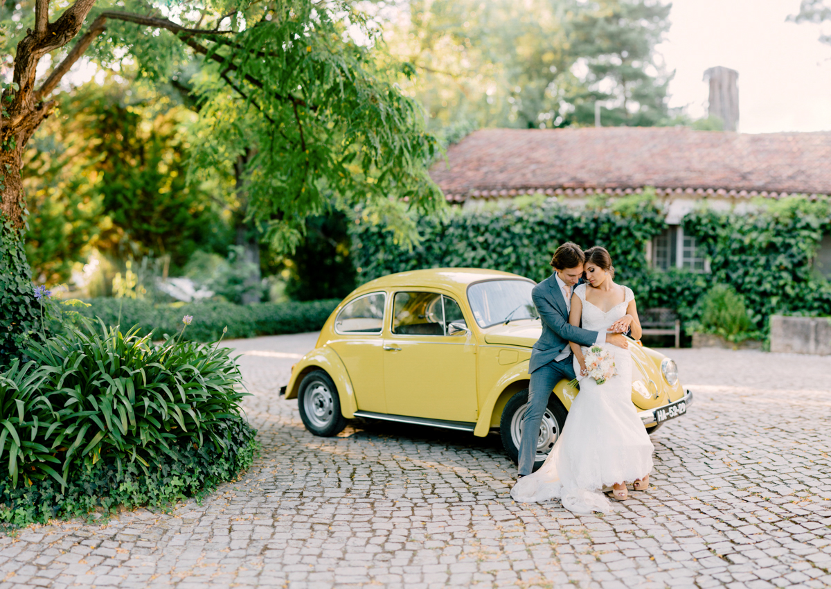 The Framers Wedding Photography Lisbon Portugal - 00107