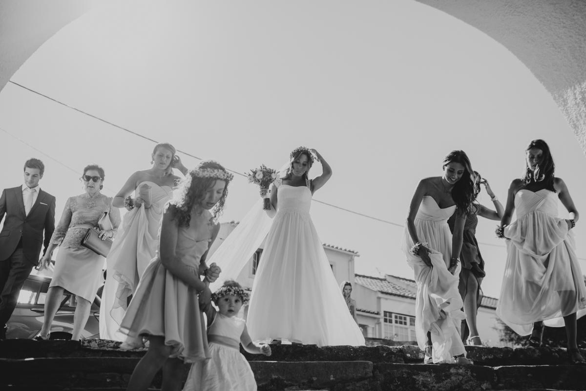 The Framers Wedding Photography Lisbon Portugal - 00111