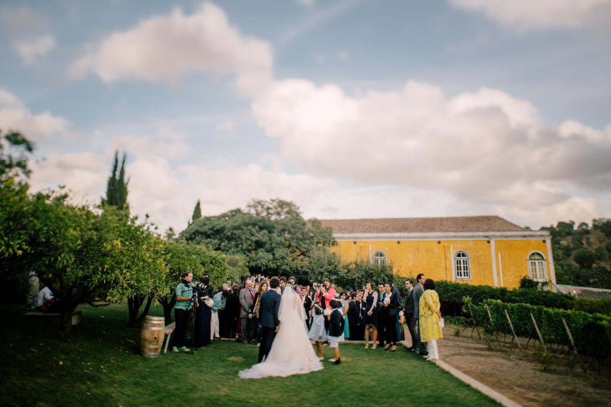 The Framers Wedding Photography Lisbon Portugal - 00114