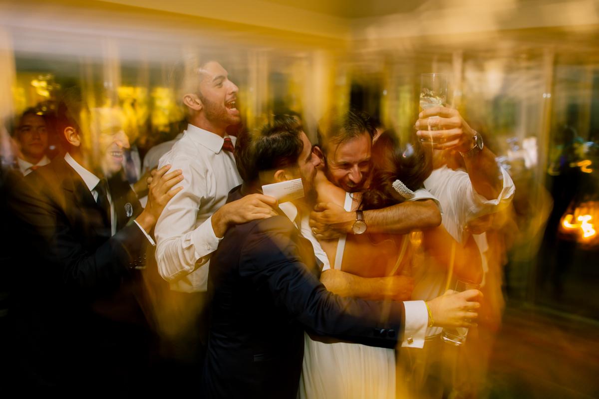 The Framers Wedding Photography Lisbon Portugal - 00117