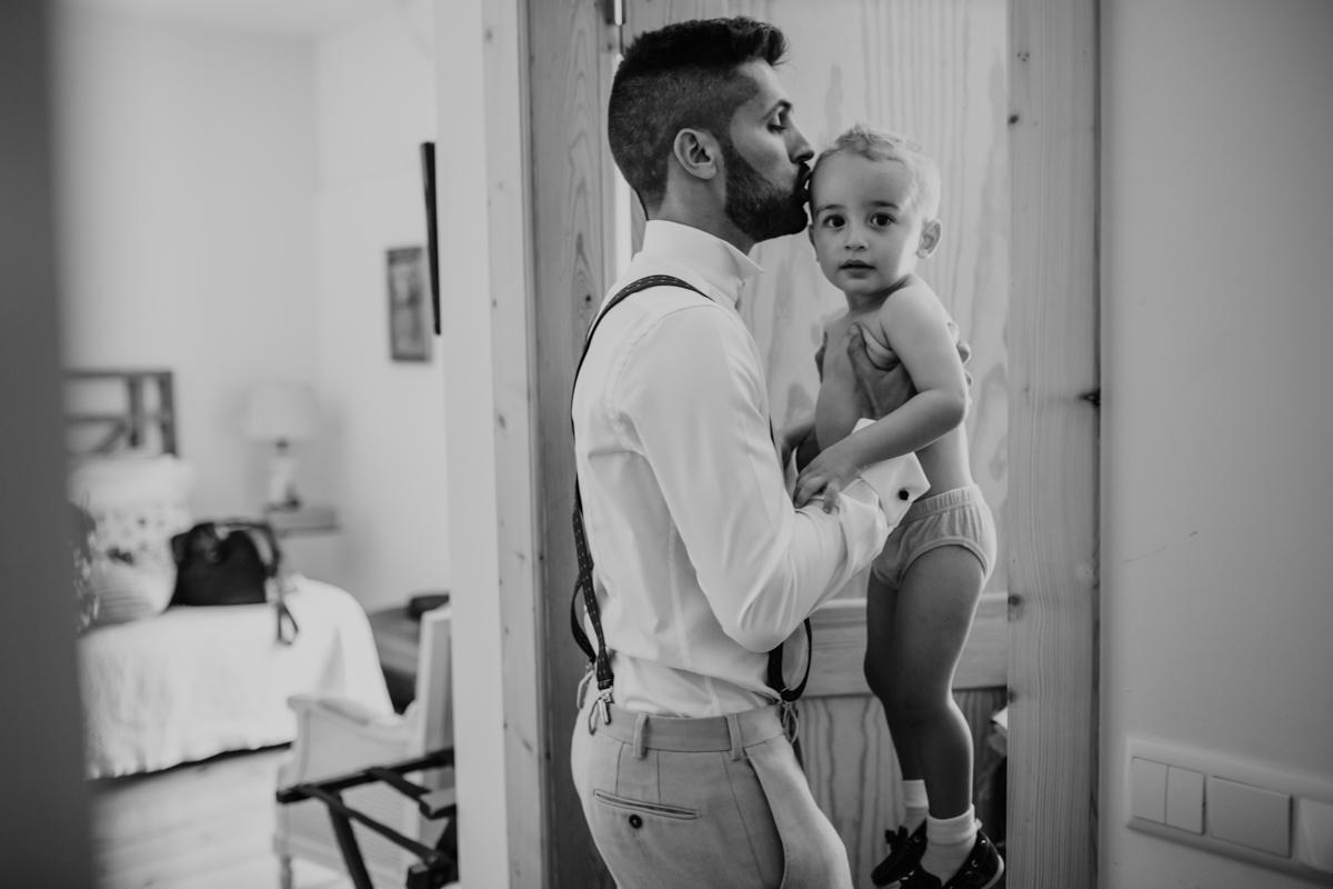 The Framers Wedding Photography Lisbon Portugal - 00118