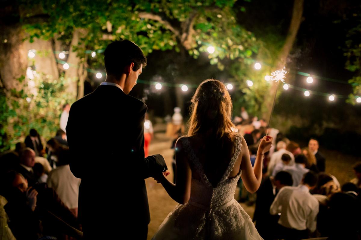 The Framers Wedding Photography Lisbon Portugal - 00119