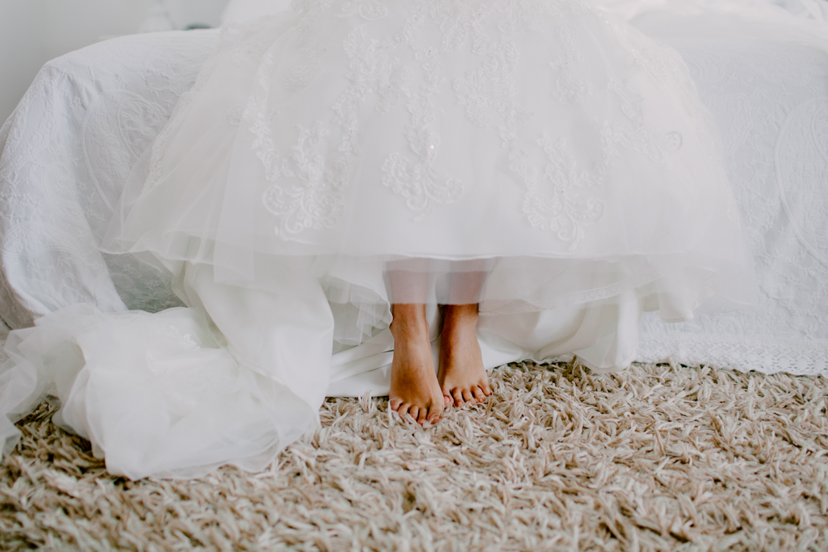 The Framers Wedding Photography Lisbon Portugal - 00120