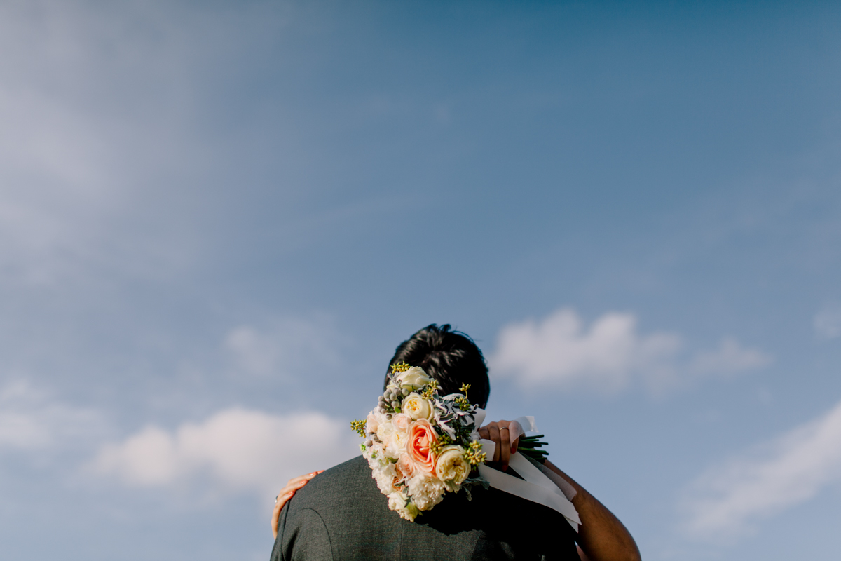The Framers Wedding Photography Lisbon Portugal - 00122