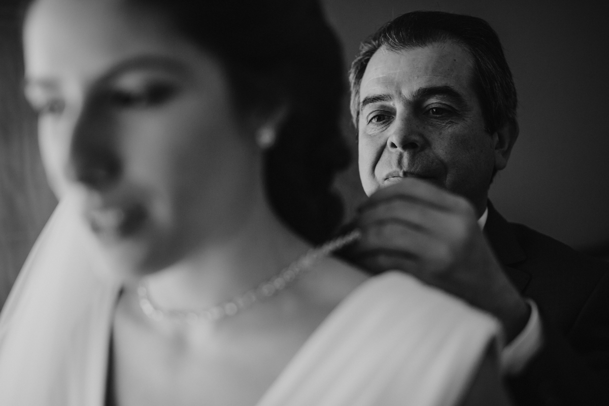 The Framers Wedding Photography Lisbon Portugal - 00124